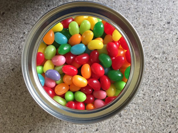 Candy-Club-Jelly-Beans