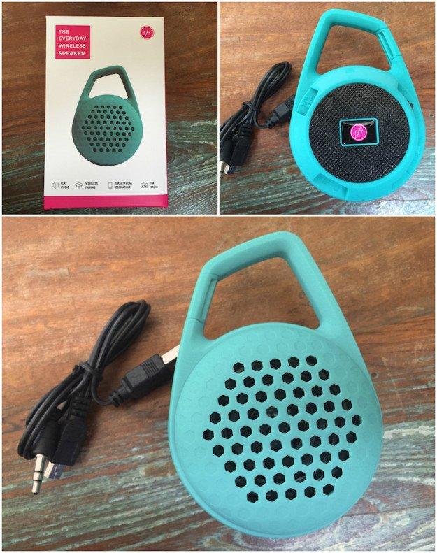 Fab-Fit-Fun-Speaker