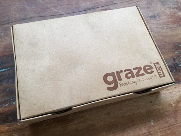 Graze-review-July
