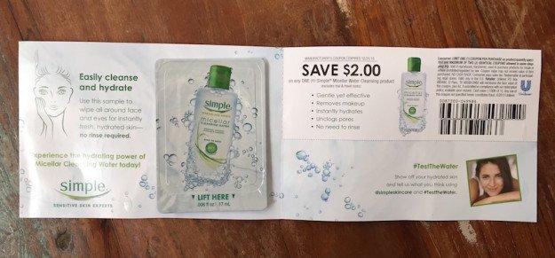 Walmart-Beauty-Box-July-Wash