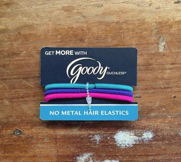 Goodie-Target-Beauty-Box