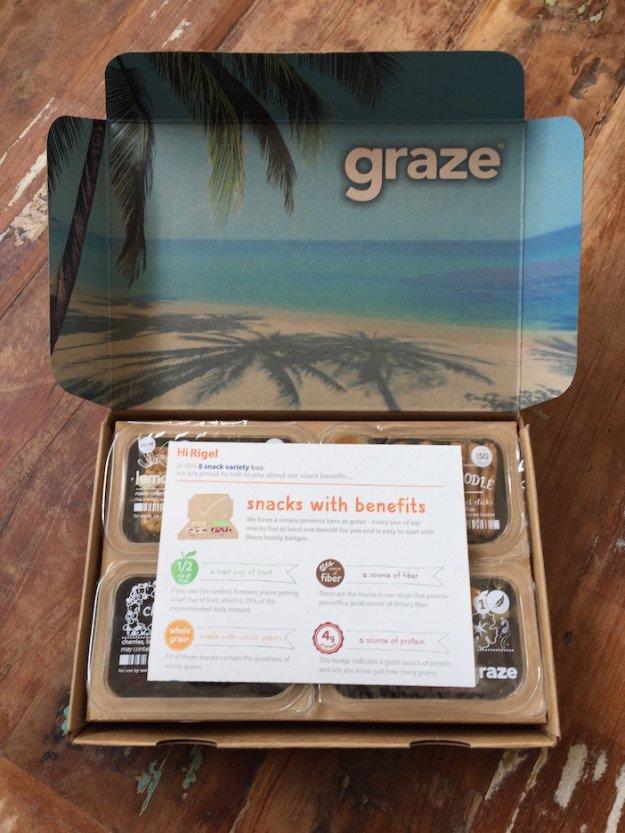Graze-box-September-2