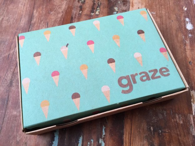 Graze-box-September