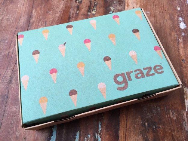 Graze-box-September