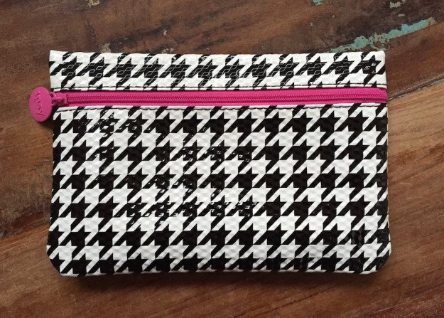 Ipsy-bag-August-2015