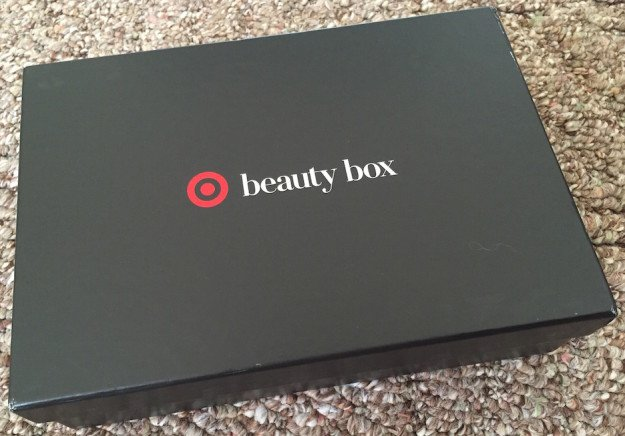 Target-Beauty-Box-HOC