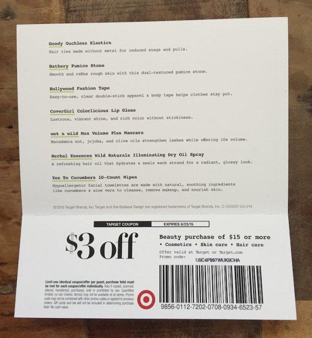 Target-Beauty-Box-Head-of-Class-Details