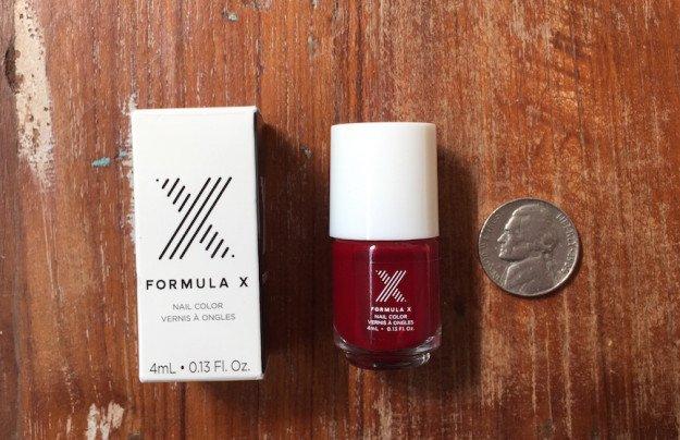 Ipsy-Formula-X-Nails