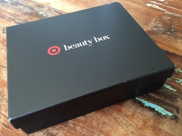 Target-Beauty-Box-Sept-2015
