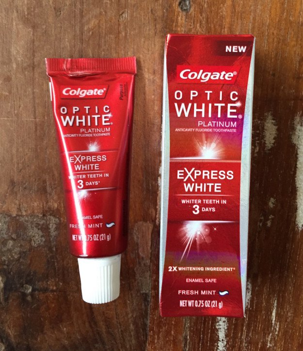 Target-Beauty-Box-Toothpaste