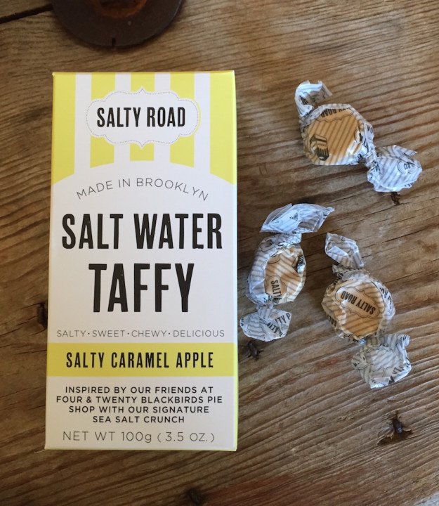 Treatsie-Review-Saltwater-Taffy