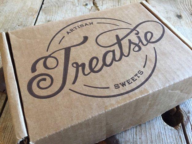 Treatsie-Review-Sept-2015