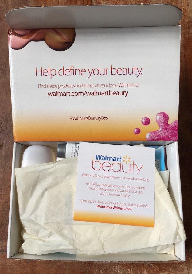 Walmart-Beauty-Box-Fall-2015
