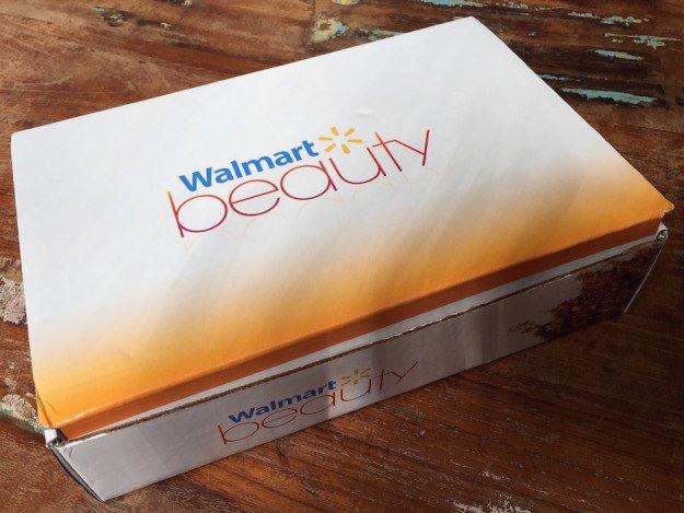 Walmart-Beauty-Box-Review-September-2015