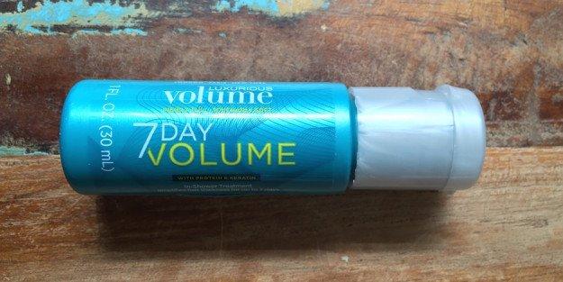 Walmart-Beauty-Box-Volumizer