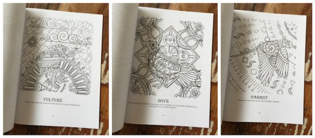 artisan-coloring-book-pages