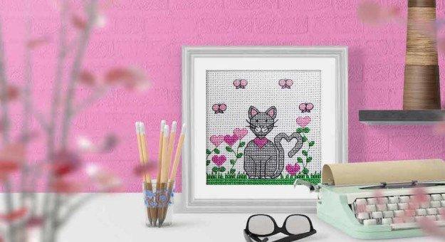 love-cat-valentines-cross-stitched-scene