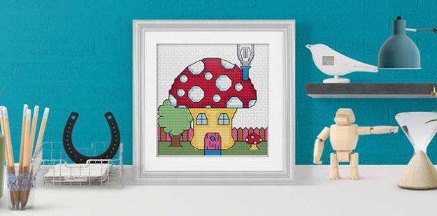 mushroom-cottage-website-header