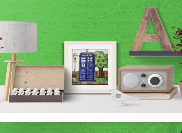 police-box-stitched-green-1024x583