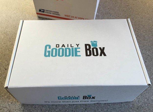 daily-goodie-box