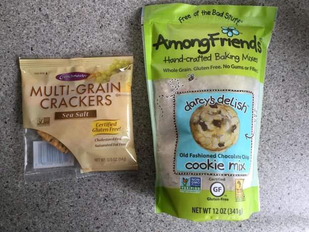 daily-goodie-box-cookie-mix-crackers