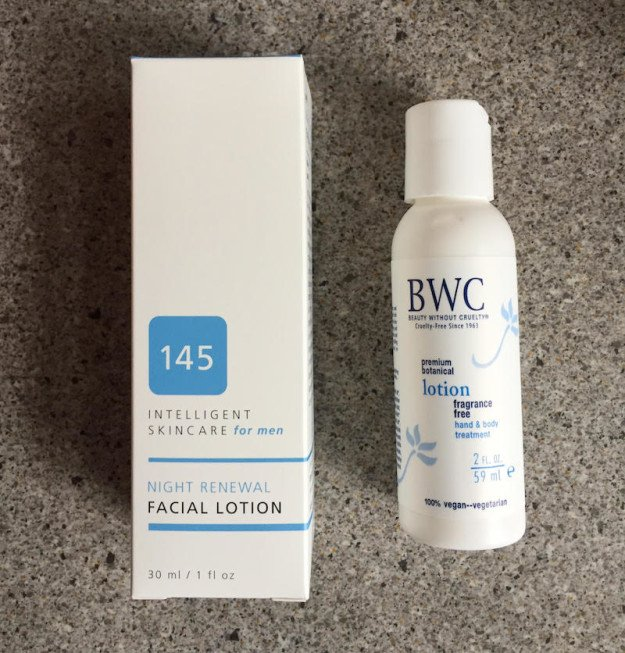 daily-goodie-box-lotion